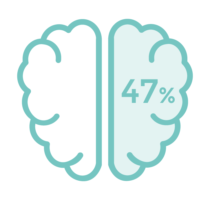 brain 47-02