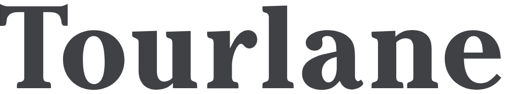 tourlane-logo