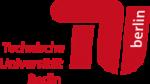 tuberlin-logo