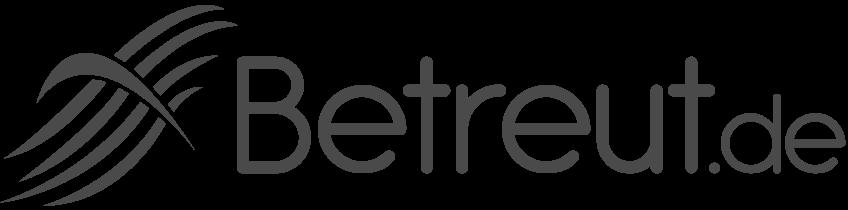 logo-betreut-de-HQ